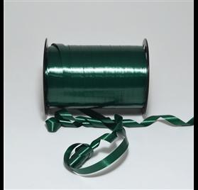 Fita embrulho 10mm 250m Baltic Green