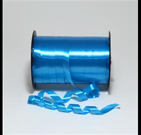 Fita embrulho 10mm 250m January Blue