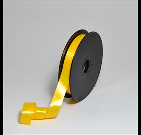 Fita embrulho 19mm 100m Honey Yellow