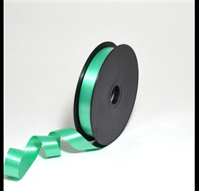 Fita embrulho 19mm 100m Bluish Green
