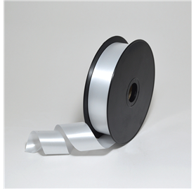 Fita embrulho 30mm 100m Silver