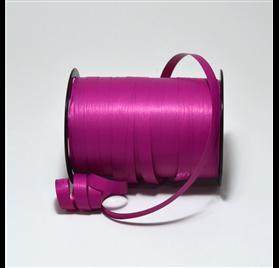 Fita embrulho wood 10mm 250m Christmas Pink