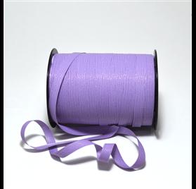 Fita embrulho wood 10mm 250m Windsor Purple