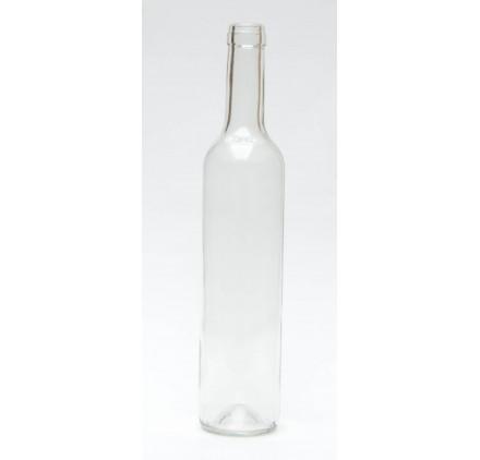 500ml 50cl - Garrafa vidro Classic