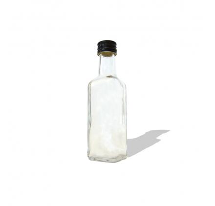 Glass Bottle Orquidea 100ml