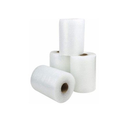 Plástico bolha 8mm Alveolar