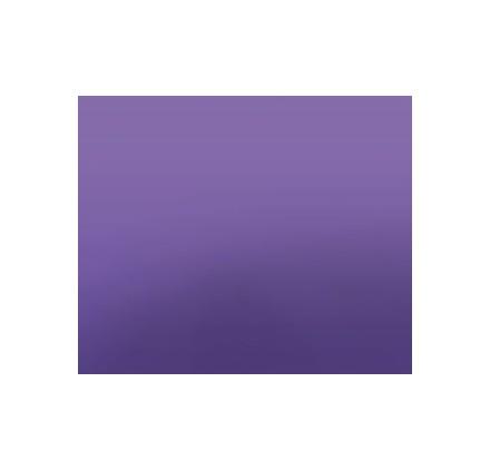 Rolo liso lilás