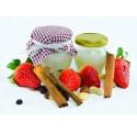 Frasco para Iogurte 212ml