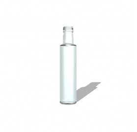 miniatúrne Lotus 10cl 100 ml fľaša