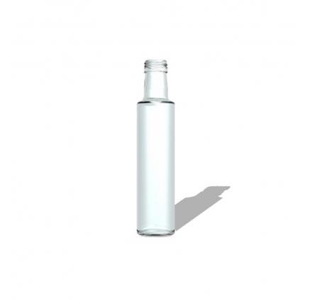 Lotus 10cl 100 ml miniature flaske