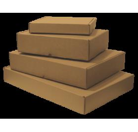 Caixa correspondência