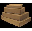 Box korespondence