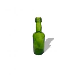 Bottiglia Mignon Vino Porto 50ml 5cl