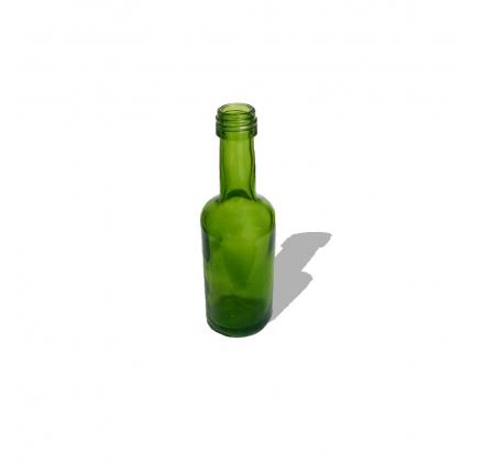 Garrafa 50ml 5cl miniatura vinho do porto