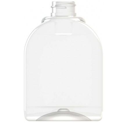 Frasco PET 300ml sabonete liquido