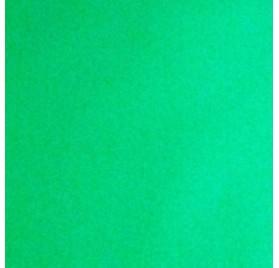 Polipropileno metalizado liso verde 70cm 50 metros