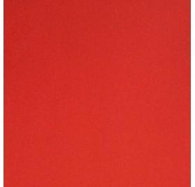 Polipropileno metalizado liso vermelho 70cm 50 metros