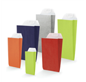 Sobres de papel para regalos 21x38x8cm con cierre adhesivo
