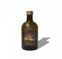 500 ml pullo tumma perinteestä