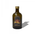 50ml 5cl - Fenix Glass Bottle