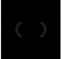 Rotulo Garrafa Modelo 3
