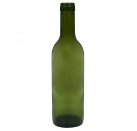 Garrafa Vin Bordalesa 37.5cl