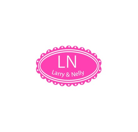 Label 17