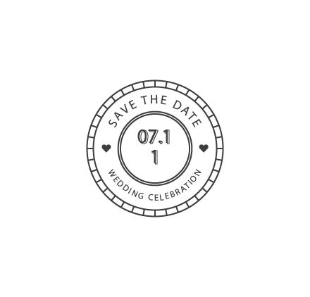 Label 48