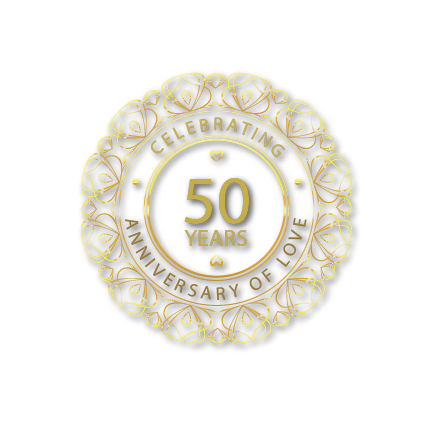 Etiket 50