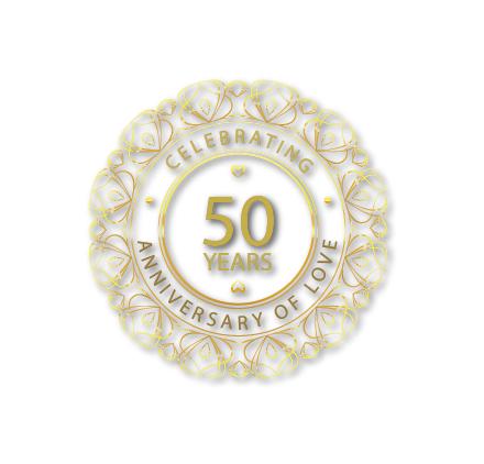 Label 50