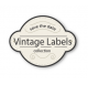 Label 165