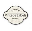 165-label