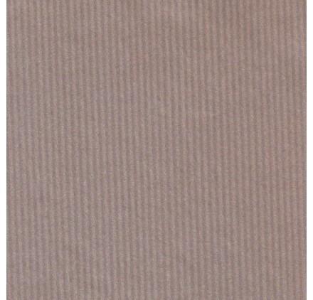 papel de embrulho kraft verjurado natural cor prata