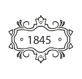 Etiketa 172