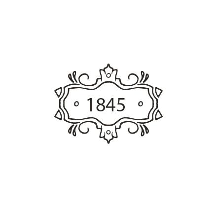 Étiquette 172