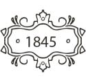 172-label