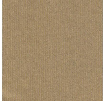 papel de embrulho kraft verjurado natural cor dourada