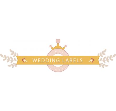 Label 233