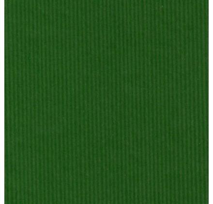 papel de embrulho kraft verjurado natural cor verde