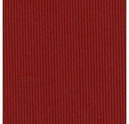 papel de embrulho kraft verjurado natural cor vermelho marrom