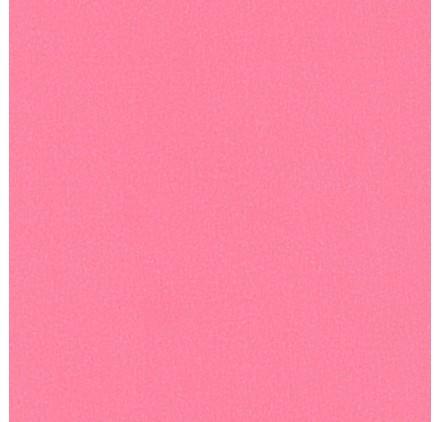 papel de embrulho liso rosa