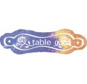 361-label