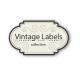Label 396