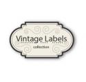 396-label