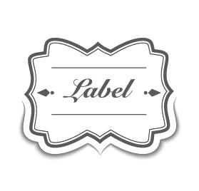 Étiquette 422
