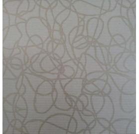 papel de embrulho kraft verjurado natural linhas
