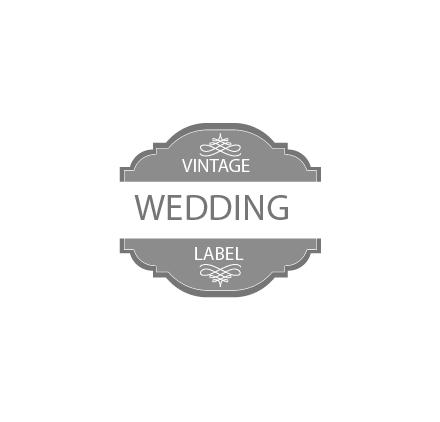 Label 563