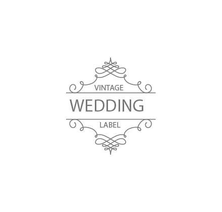 Label 564