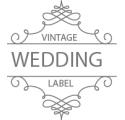 564-label