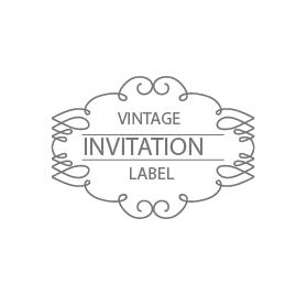 Label 567